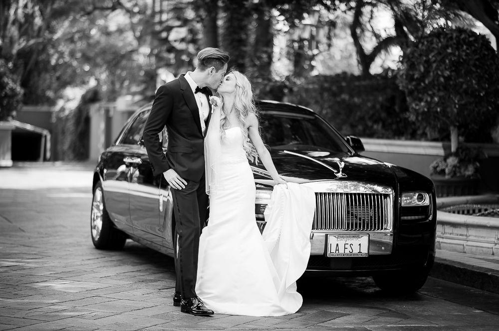 0081  AB_Wedding-Four-Seasons-Resort-Hotel-Beverly-Hills-CA-2