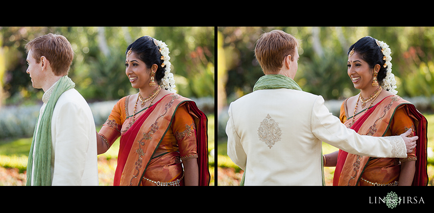 01-gorgeous-four-seasons-westlake-village-indian-ceremony-photos