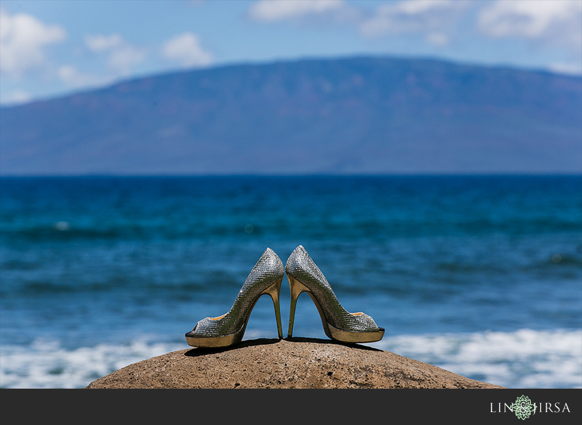 01-olowalu-plantation-house-maui-wedding-photography