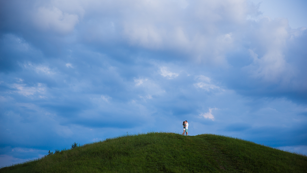 0103-RY-Michigan-State-Engagement-Photography-2