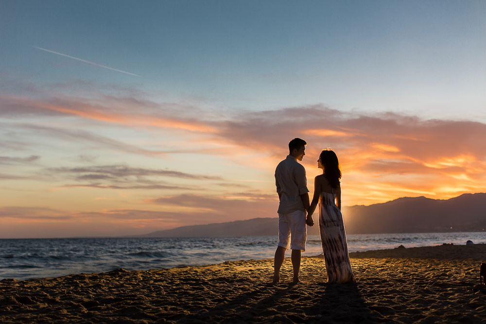 0114-ET-Santa-Monica-Beach-Engagement-Photography