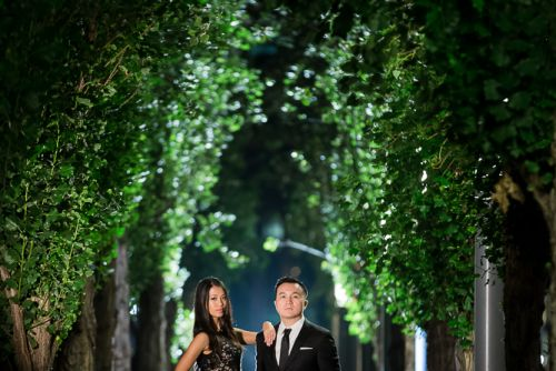 0128-HL-Orange-County-Engagement-Photography