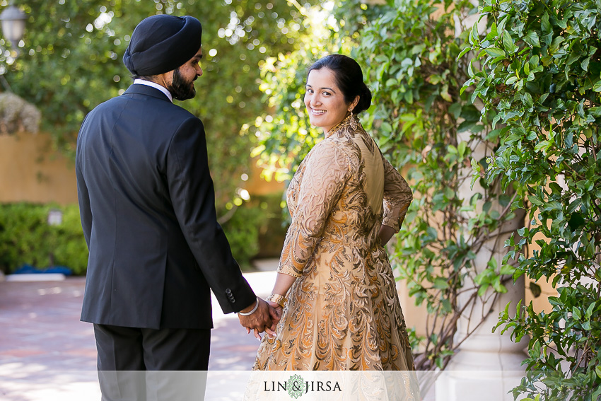 02-ladera-ranch-engagement-photographer