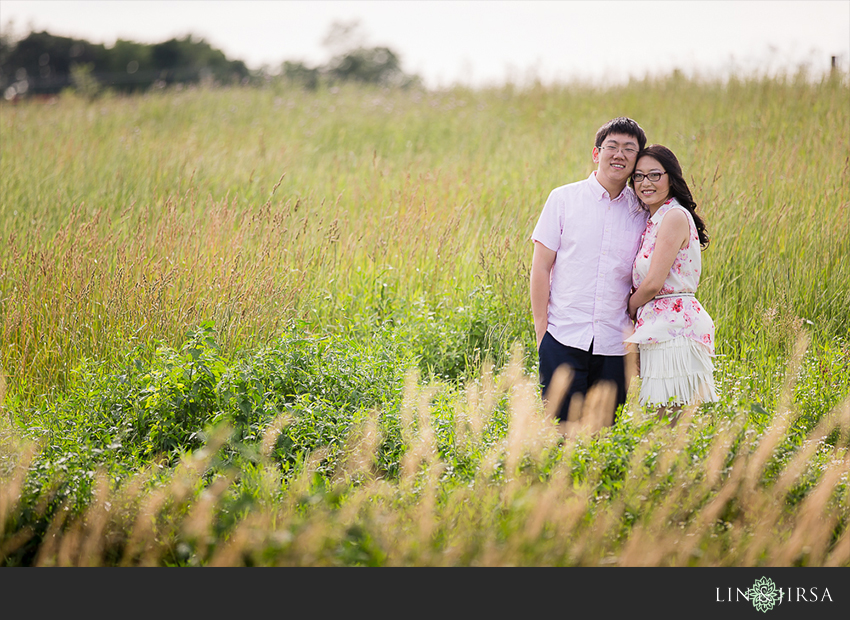 02-michigan-state-university-engagement-photography