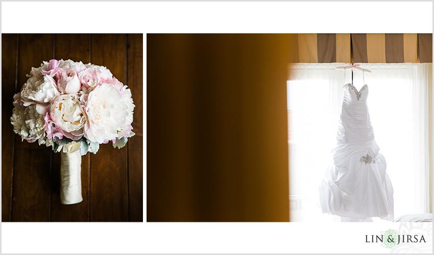 02-st-regis-monarch-beach-resort-wedding-photographer