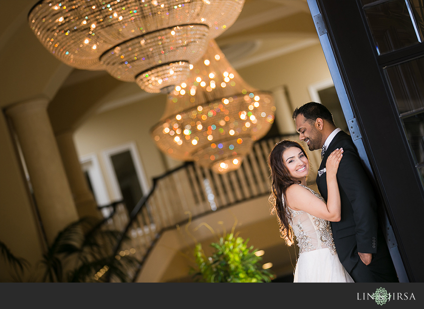03-beautiful-orange-county-mansion-engagement-photos