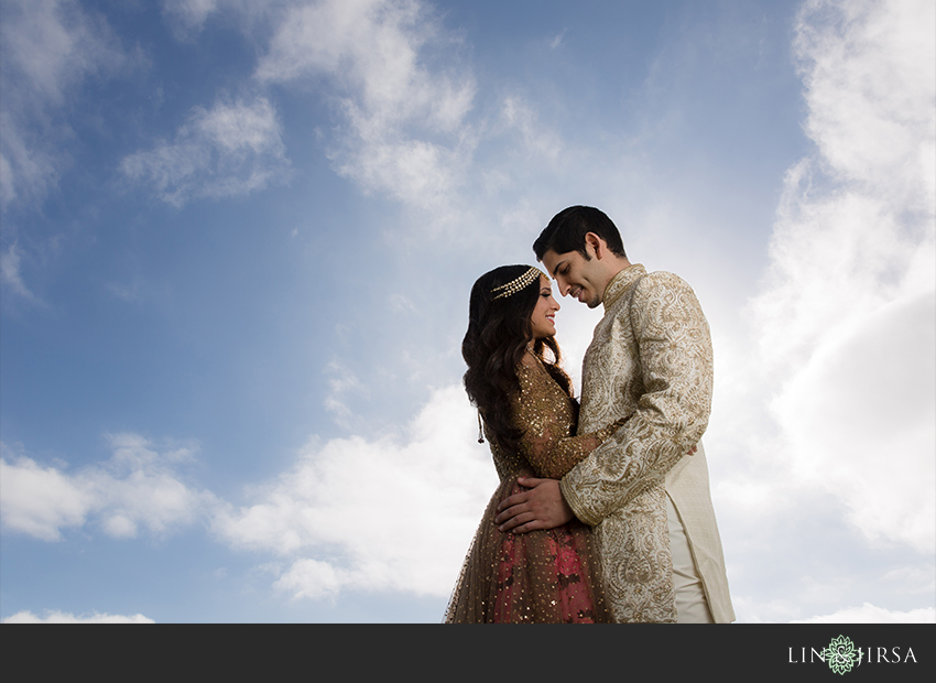 03-st-regis-monarch-beach-indian-engagement-party-photos