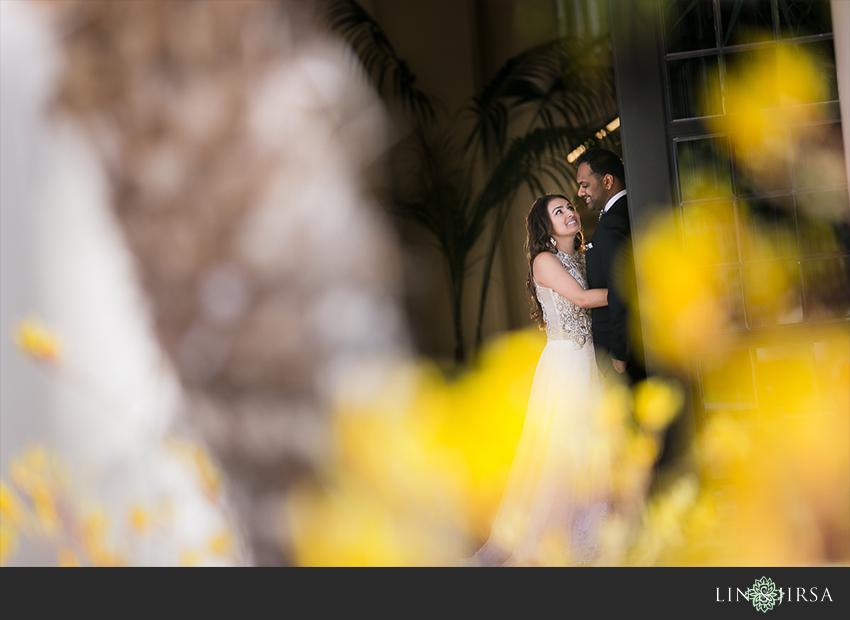 04-beautiful-orange-county-mansion-engagement-photos
