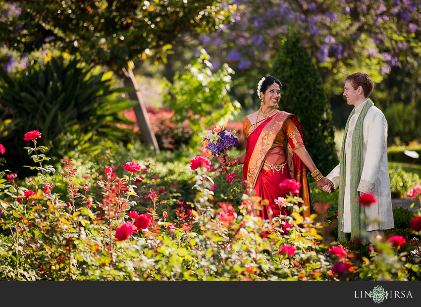 04-gorgeous-four-seasons-westlake-village-indian-ceremony-photos