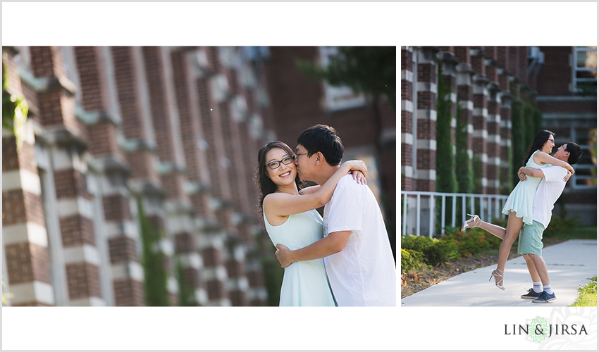 04-michigan-state-university-engagement-photography