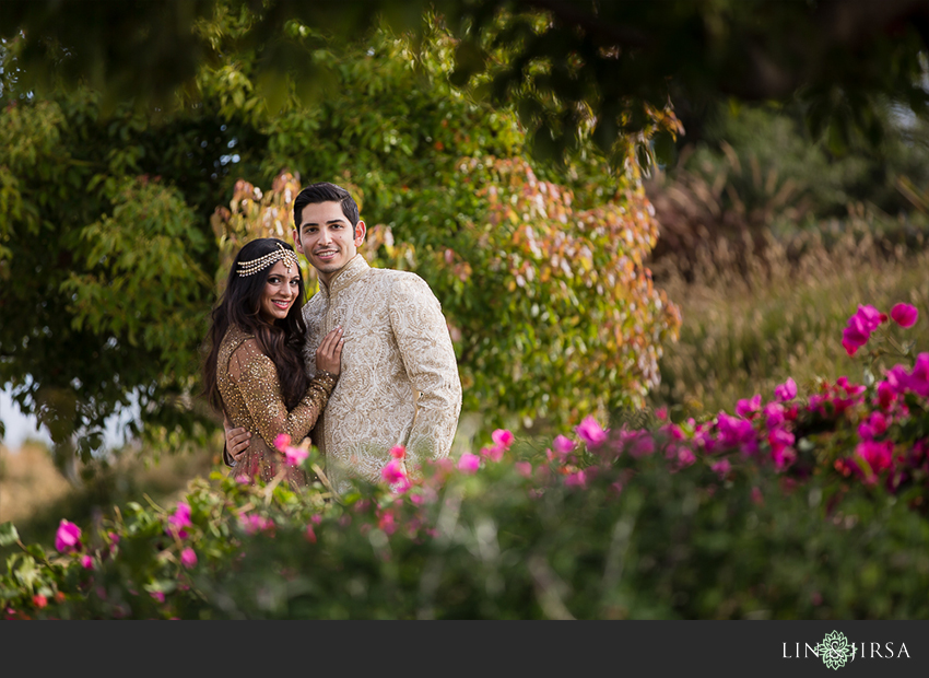 04-st-regis-monarch-beach-indian-engagement-party-photos