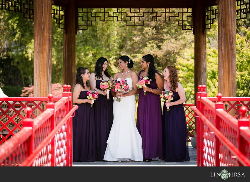 05-beautiful-four-seasons-westlake-village-wedding-reception-photos