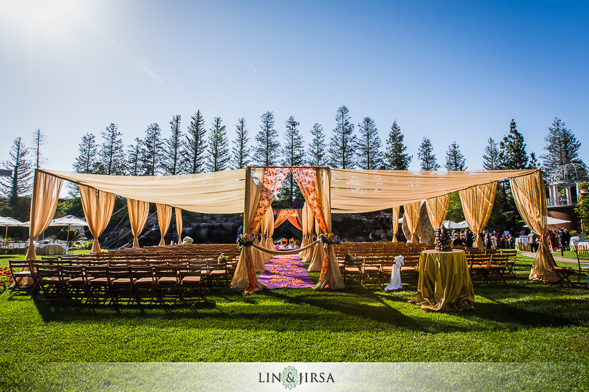 05-gorgeous-four-seasons-westlake-village-indian-ceremony-photos