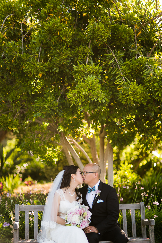 0500-HJ-southcoast-botanical-gardens-palos-verdes-wedding-photos