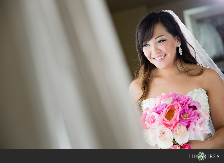 06-bowers-museum-wedding-photographer