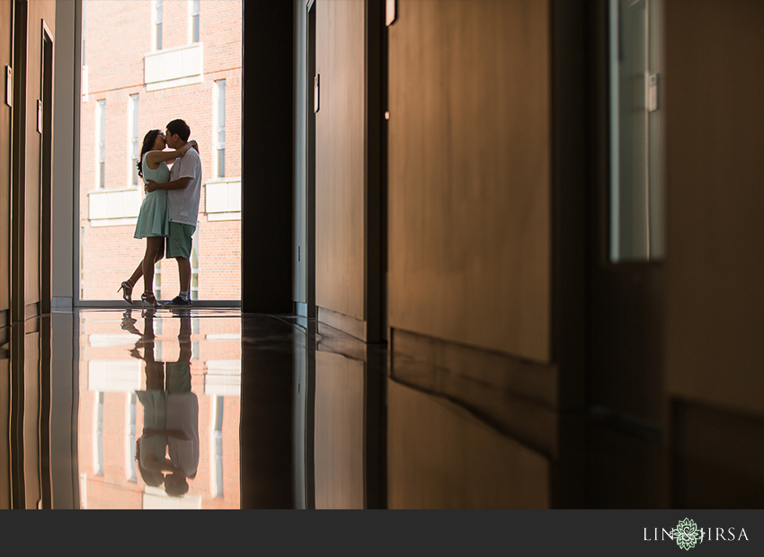 06-michigan-state-university-engagement-photography