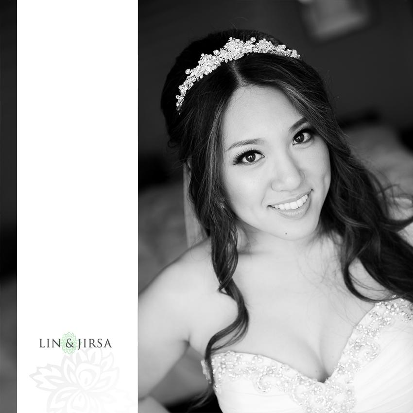 06-st-regis-monarch-beach-resort-wedding-photographer