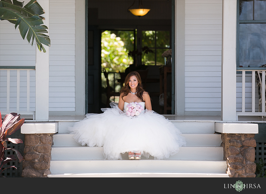 07-olowalu-plantation-house-maui-wedding-photography