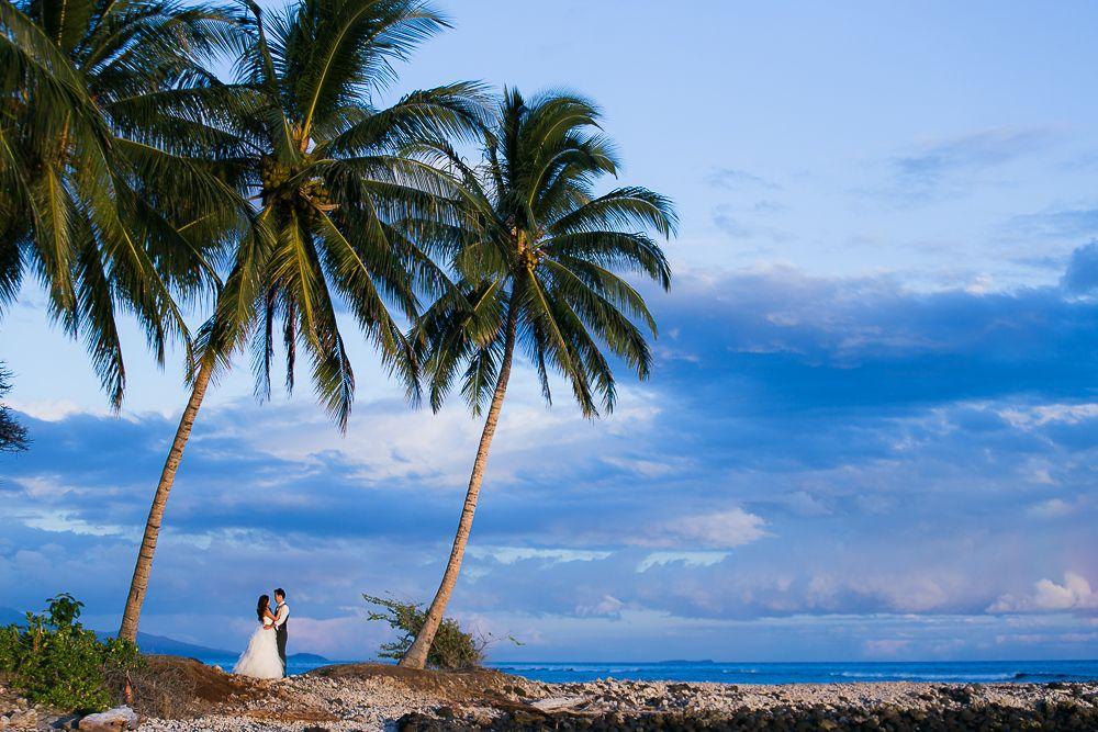0770-EB-westin-maui-hawaii-wedding-photos