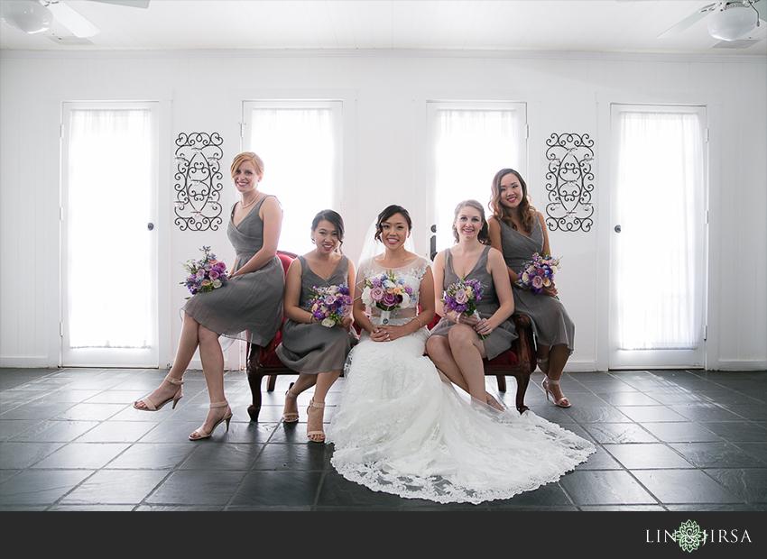 08-Calamigos-equestrian-wedding-burbank