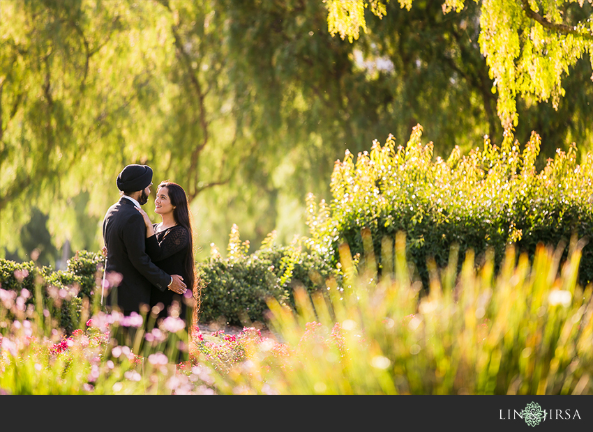 08-ladera-ranch-engagement-photographer