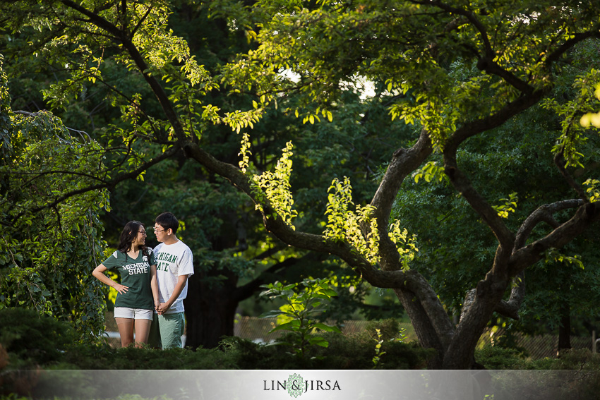 08-michigan-state-university-engagement-photography