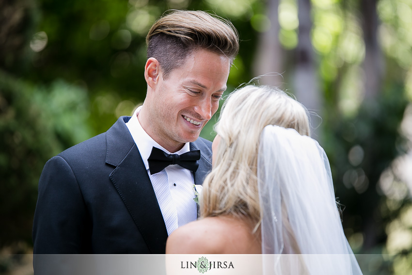 09-four-seasons-los-angeles-at-beverly-hills-wedding-photographer