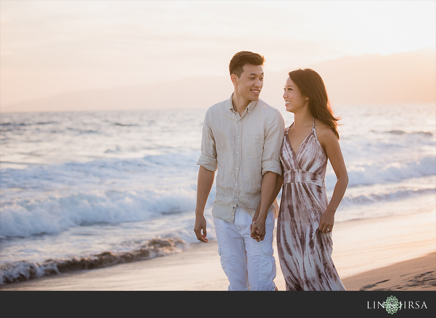 09-gorgeous-santa-monica-beach-orange-county-engagement-photography