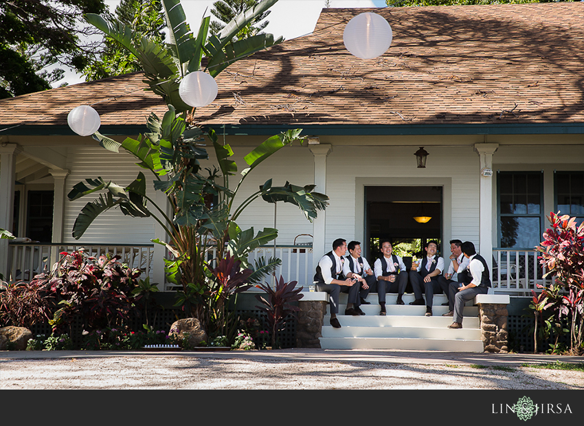 09-olowalu-plantation-house-maui-wedding-photography