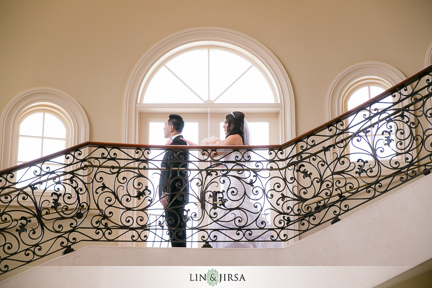 09-st-regis-monarch-beach-resort-wedding-photographer