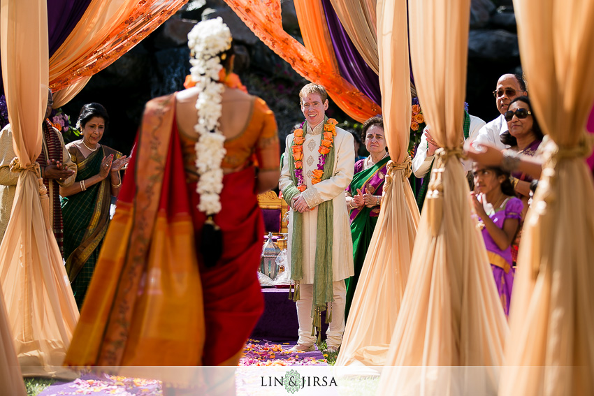 10-gorgeous-four-seasons-westlake-village-indian-ceremony-photos