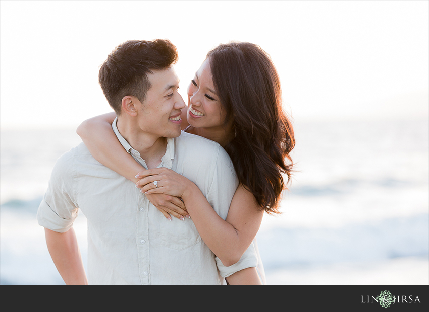 10-gorgeous-santa-monica-beach-orange-county-engagement-photography