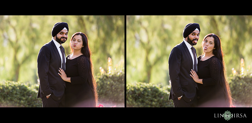 10-ladera-ranch-engagement-photographer