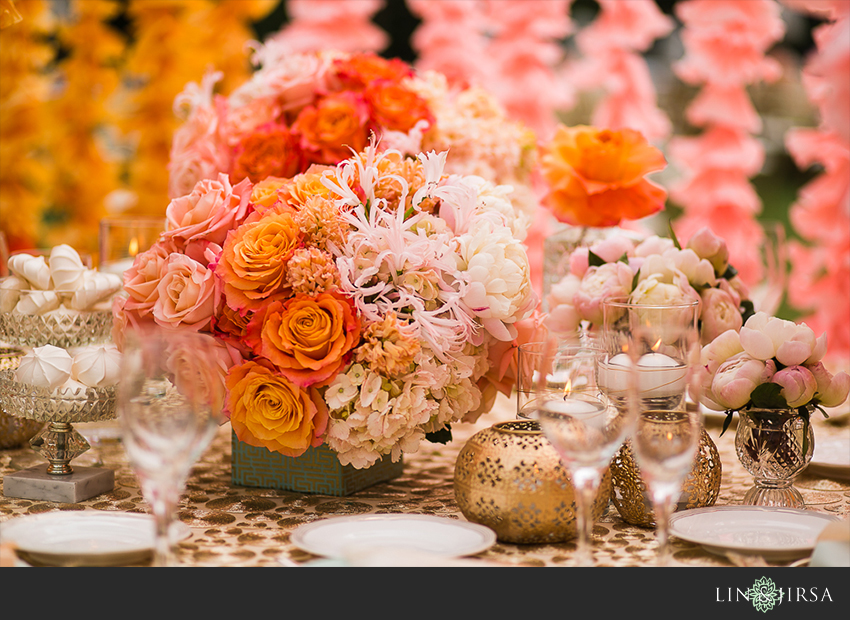 10-st-regis-monarch-beach-indian-engagement-party-photos