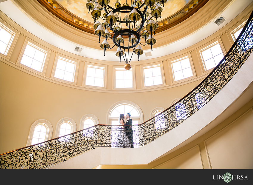 10-st-regis-monarch-beach-resort-wedding-photographer