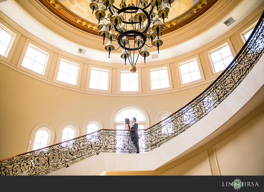 10-st-regis-monarch-beach-resort-wedding-photographer
