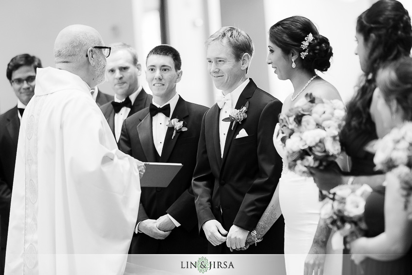 11-beautiful-four-seasons-westlake-village-wedding-reception-photos