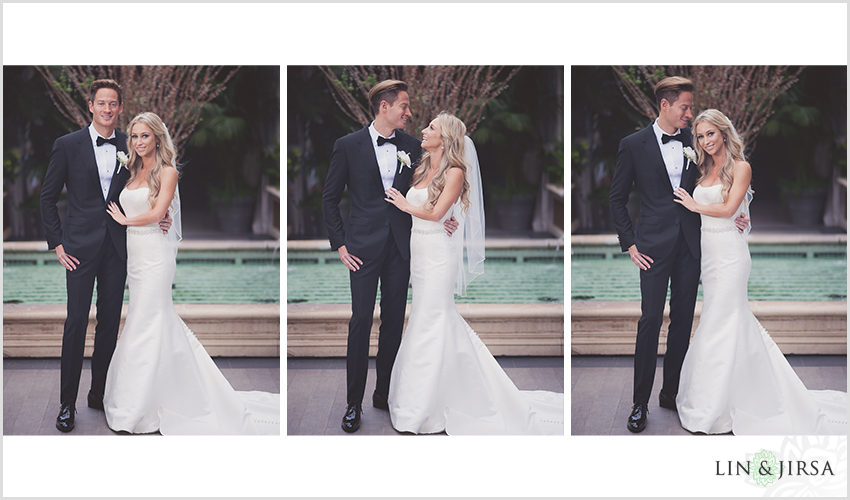 11-four-seasons-los-angeles-at-beverly-hills-wedding-photographer