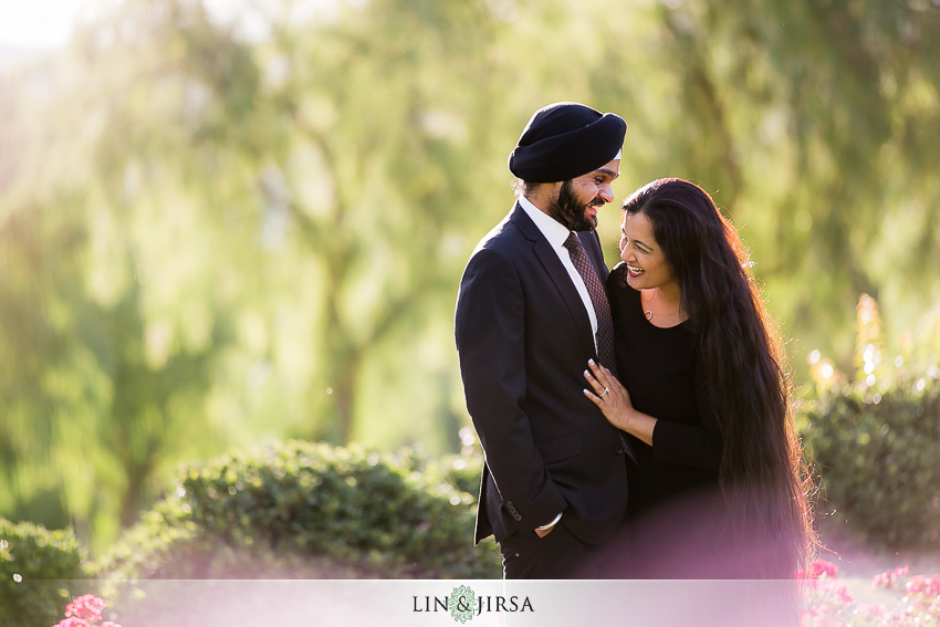 11-ladera-ranch-engagement-photographer