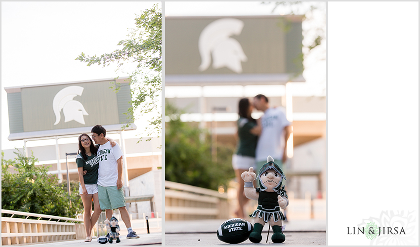 11-michigan-state-university-engagement-photography