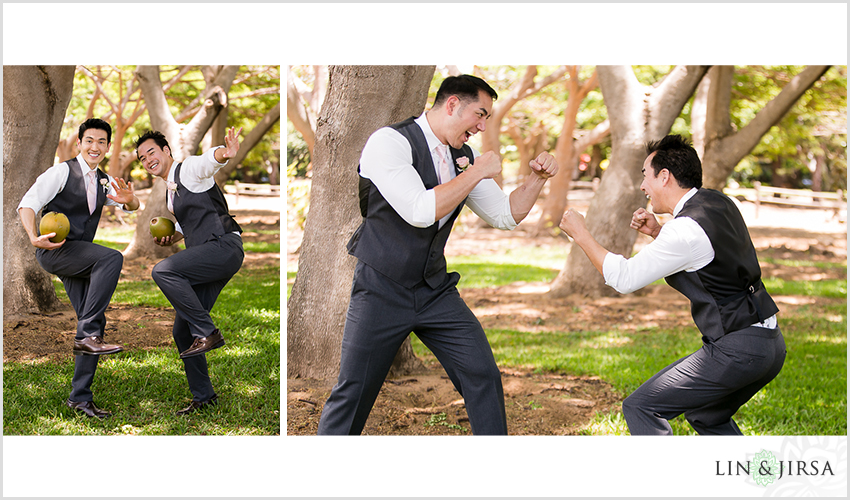11-olowalu-maui-wedding-photos