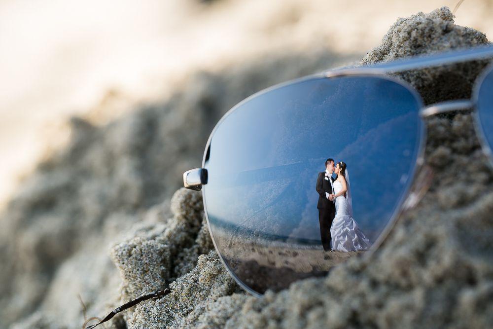 1196-TC-St-Regis-Monarch-Beach-Wedding-Photography