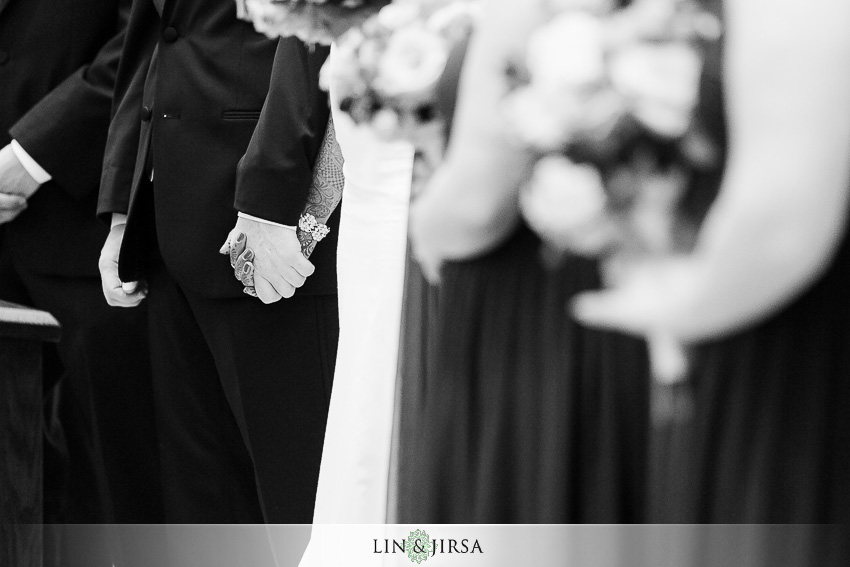 12-beautiful-four-seasons-westlake-village-wedding-reception-photos