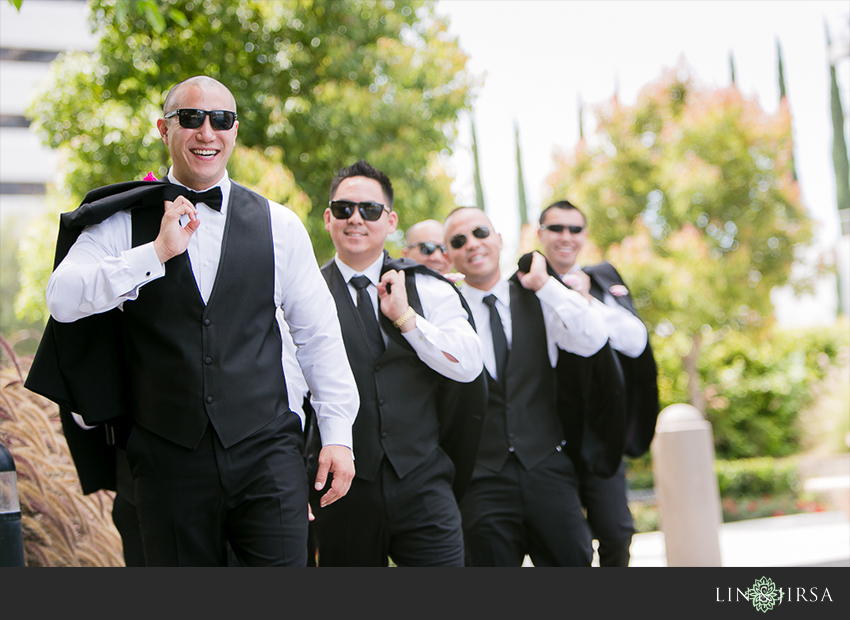 12-bowers-museum-wedding-photographer