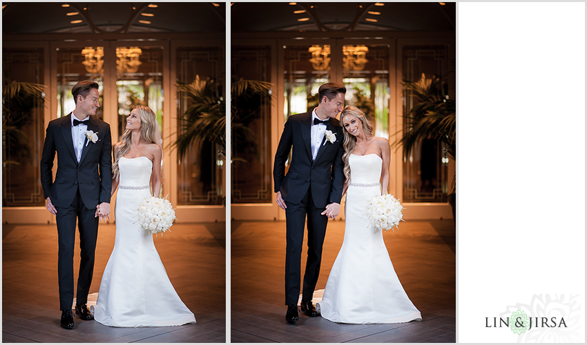 12-four-seasons-los-angeles-at-beverly-hills-wedding-photographer