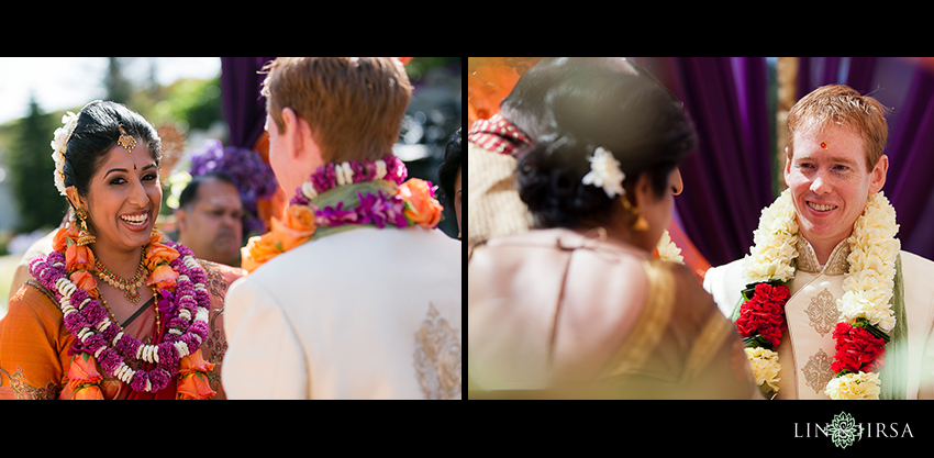12-gorgeous-four-seasons-westlake-village-indian-ceremony-photos
