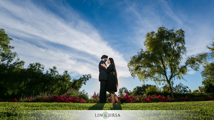 12-ladera-ranch-engagement-photographer