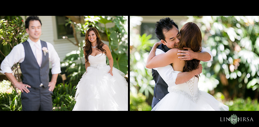 12-olowalu-maui-wedding-photos