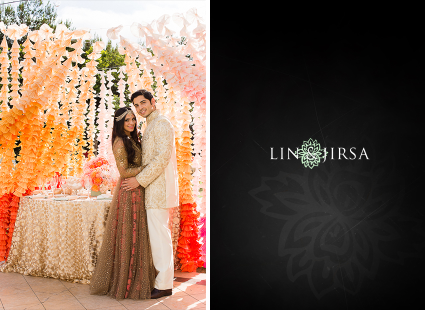 12-st-regis-monarch-beach-indian-engagement-party-photos
