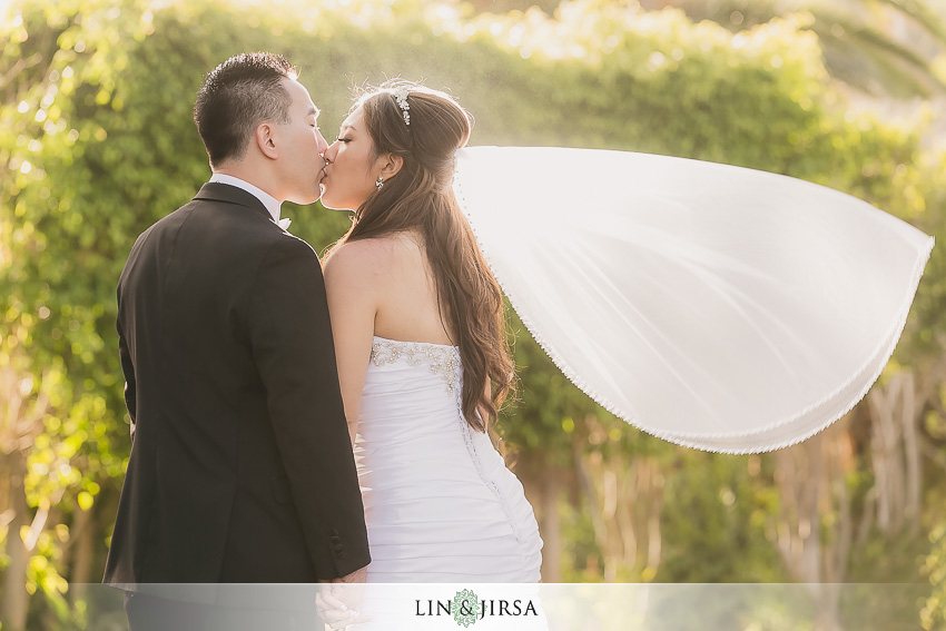 1230-TC-St-Regis-Monarch-Beach-Wedding-Photography-Edit-2